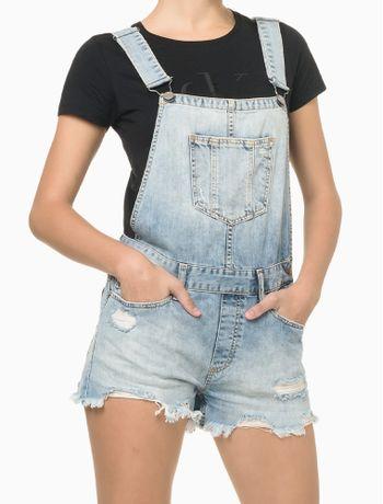 Macaquinho-Jeans-Com-Peq.-Puidos---Azul-Claro---PP