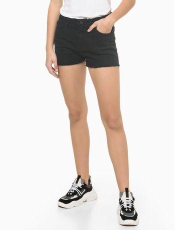 Shorts-Color-Five-P-Sarja-Reat---Preto---34