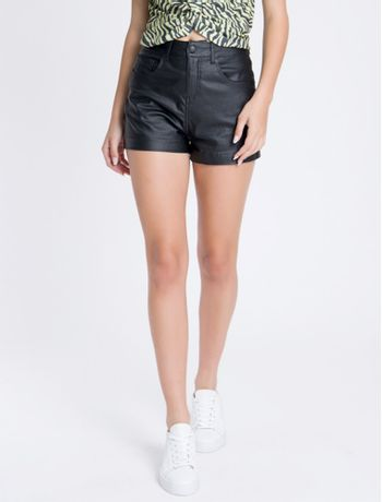 Shorts-Liso-Reto-Beng-5-Pockets---Preto---34