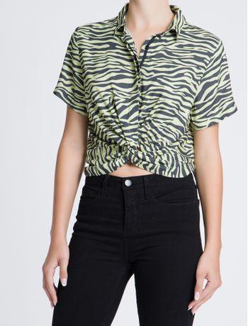 Camisa-Mc-Full-Visc-No-Zebra---Amarelo-Claro---36