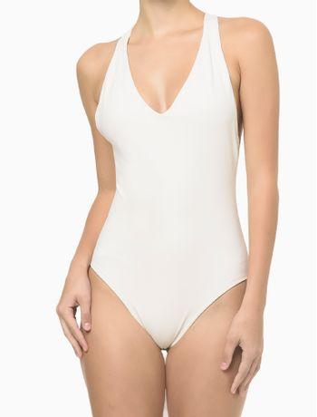 Body-Slim-Liso-Alc-Argola---Nude---PP