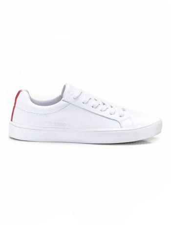 Tenis-Baixo-Skate-Floater-Liso-Basico---Branco---34