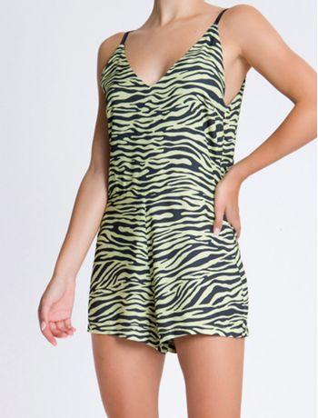 Macacao-Sm-Curto-Visc-Full-Zebra---Amarelo-Claro---38