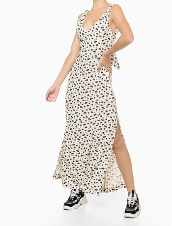 Vestido-Plano-Sm-Longo-No-Coqueiros---Nude---36