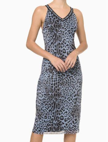 Vestido-Sm-Midi-Reta-Full-Tule-Gv-Onca---Azul-Claro---PP