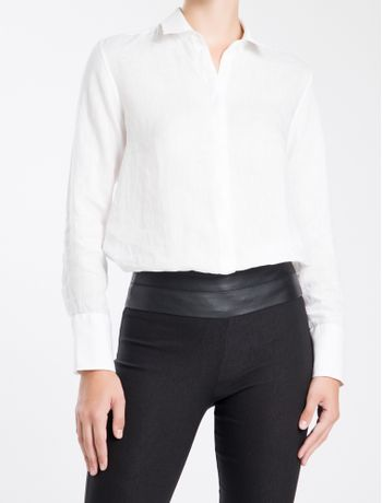 Camisa-Linho-Vista-Lisa---Branco---36