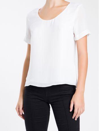 Blusa-Mc-Frente-Dupla---Branco---38