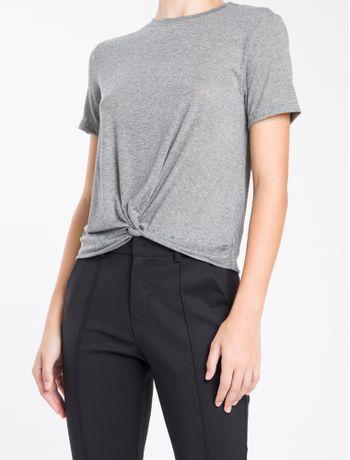 Tshirt-Regata-Manga-Curta-No---Cinza-Mescla---PP