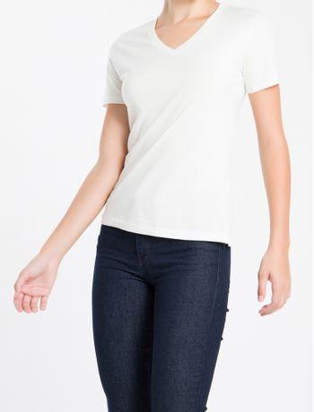 Camiseta-Decote-V-Ck-Abertura-Lateral---Nude---PP