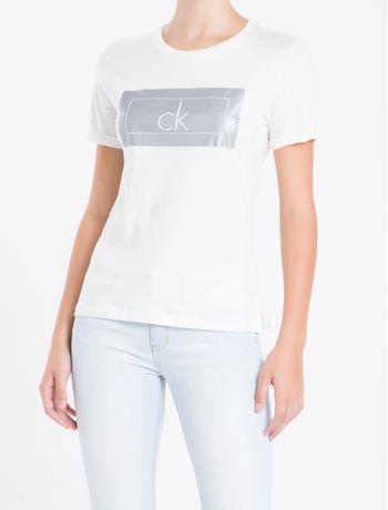 Blusa-Logo-Manga-Curta---Branco---PP
