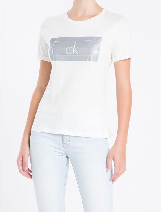 Blusa-Logo-Manga-Curta---Branco---M