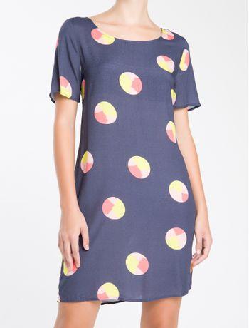 T--Shirt-Dress-Estampa-Poa---Azul-Marinho---36