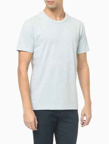 Camiseta-Mc-Slim-Silk-New-Year-Dreams---Azul-Claro---P