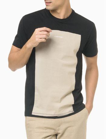 Camiseta-Mc-Slim-Silk-Pintura---Preto---P