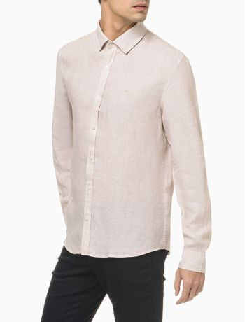 Camisa-Mg-Regular-Linen---Caqui---1