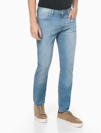 Calca-Jeans-Five-Pockets-Skinny---Azul-Claro---40