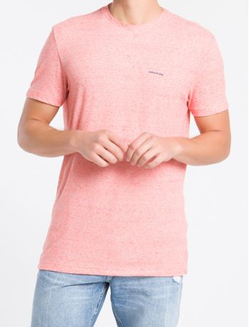 Camiseta-Mc-Regular-Silk-Meia-Rolo-Gc---Laranja---PP