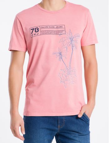 Camiseta-Mc-Regular-Silk-Meia-Pig-Gc---Vermelho---PP