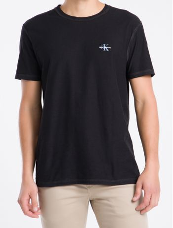 Camiseta-Mc-Regular-Logo-Meia-Rolo-Gc---Preto---PP