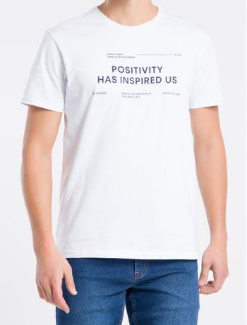 Camiseta-Mc-Regular-Frase-Meia-Rolo-Gc---Branco---PP