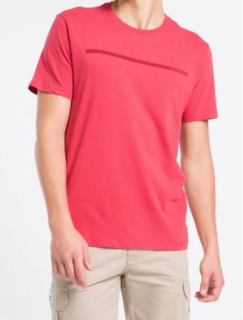 Camiseta-Mc-Regular-Logo-Meia-Reat-Gc---Vermelho---PP