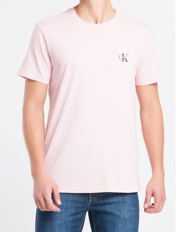 Camiseta-Mc-Regular-Logo-Meia-Reat-Gc---Rosa-Claro---PP