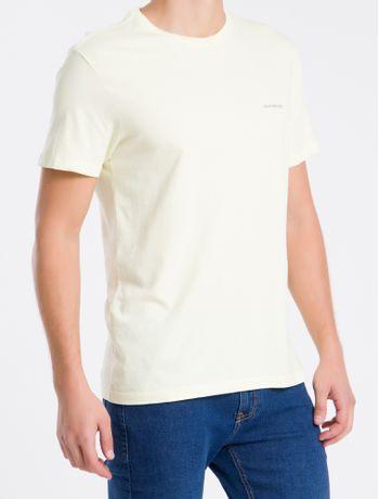 Camiseta-Mc-Regular-Logo-Meia-Reat-Gc---Amarelo-Claro---PP