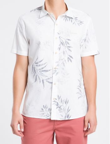 Camisa-Mc-Reg-Print-S-Bols-Amac---Branco---GG