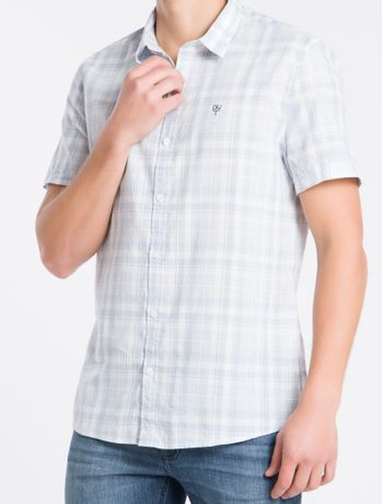 Camisa-Mc-Slim-Xadr-Exclu-S-Bols-Omega---Lilas---P