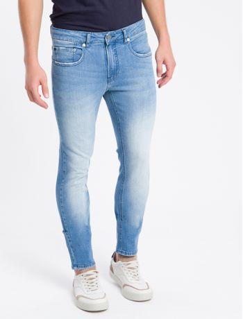 Calca-Jeans-Super-Skinny-Com-Puidos---Azul-Claro---36