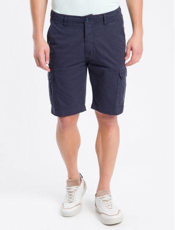 Bermuda-Color-Cargo-Sarja-Catio---Azul-Marinho---36