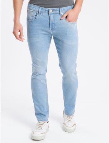 Calca-Jeans-Five-Pockets-Skinny---Azul-Claro---48
