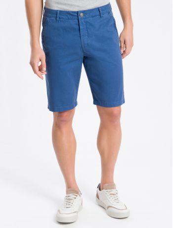 Bermuda-Color-Bolso-Faca-C--Cadarco---Azul-Medio---38
