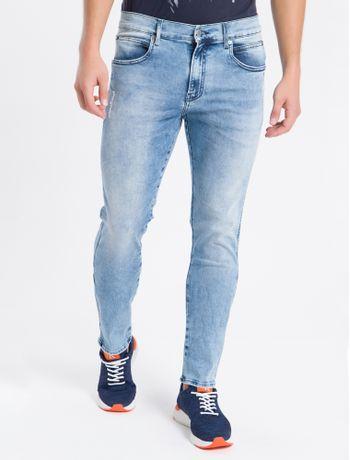Calca-Jeans-Sculpted---Azul-Claro---36
