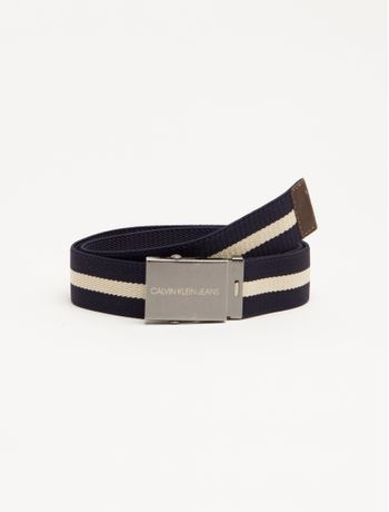 Cinto-Normal-4-Cadarco-Liso-Silk---Azul-Marinho---90