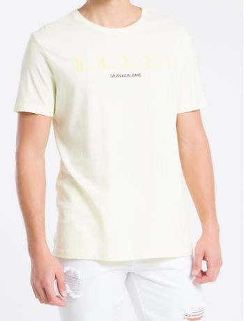 Camiseta-Mc-Regular-Silk-Meia-Reat-Gc---Amarelo-Claro---PP