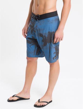 Bermuda-Dagua-Estamp-Microelast-Coqueiro---Azul-Medio---P