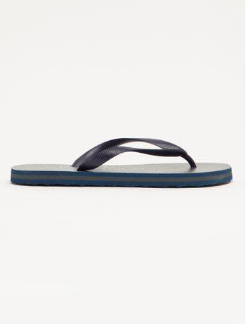 Chinelo-Swim-Chinelo-Estampado-Borracha---Azul-Marinho---37-38