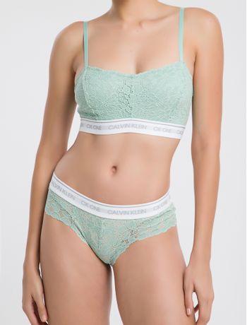 Sutia-Triangulo-Renda-Ck-One-Lace---Verde-Claro---P