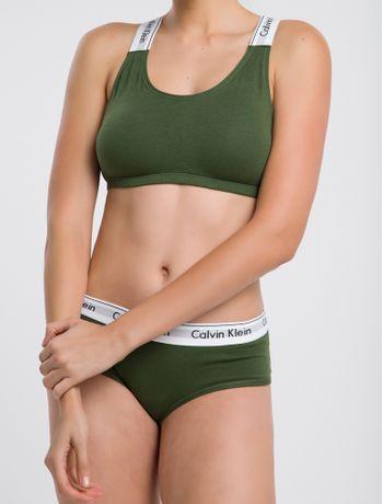 Top-Triangulo-Bojo-Modern-Cotton---Verde-Militar---P