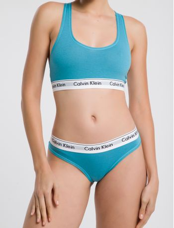 Top-Nadador-Modern-Cotton---Azul-Turquesa---P