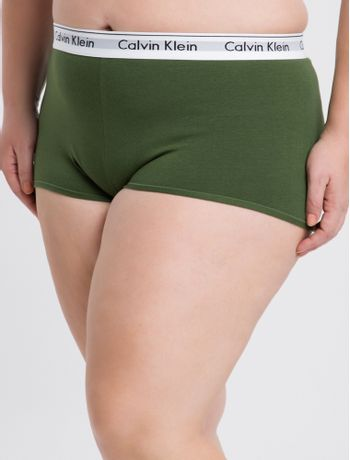 CALCINHA-BOYSHORT-MODER-COTTON-PLUS-SIZE---OLIVA---1XL