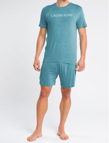 Pijama-Mc-E-Bermuda-Viscolight---Azul-Medio---P