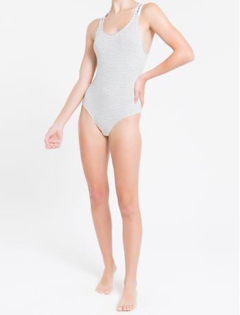 Body-Modern-Cotton-Listrado---Cinza-Claro---P