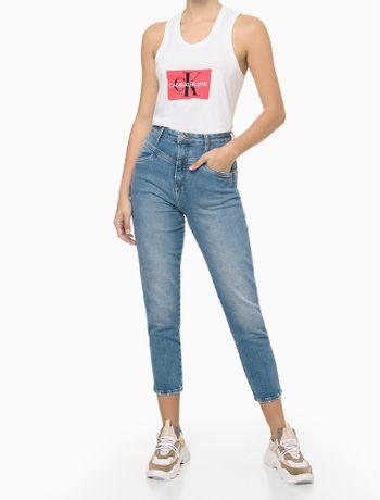 Blusa-Sm-Slim-Reat-Gc-Logo-Reissue---Branco---PP