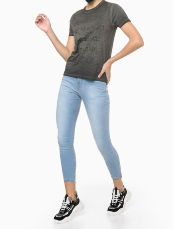 Calca-Jeans-Five-Pockets-Super-Skinny---Azul-Claro---34