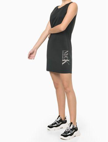 Vestido-Malha-Sm-Curto-Roma-Rolo-Gc-Silk---Preto---P
