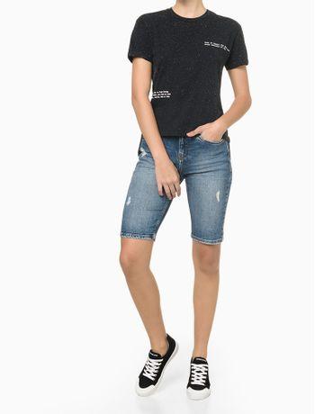 Bermuda-Jeans-Ciclista-Com-Puidos---Azul-Marinho---42
