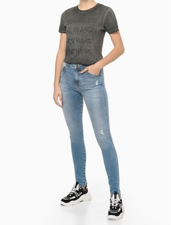 Calca-Jeans-Sculpted---Azul-Claro---34