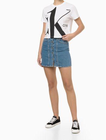 Saia-Jeans-Em-A-Six-Pckts-Bordado-Ck1---Azul-Medio---34